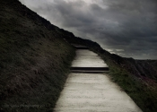 path-to-nowhere