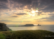 worms-head-1